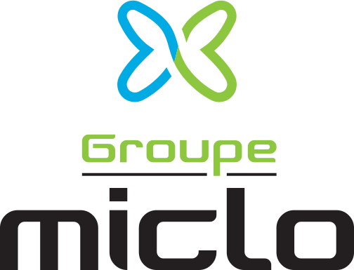 Groupe Miclo